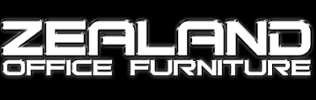 Zealand Office Furniture Logo