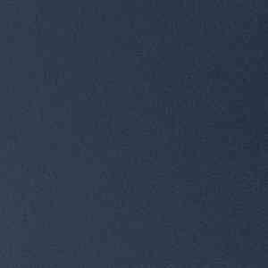 Char Blue-300x300