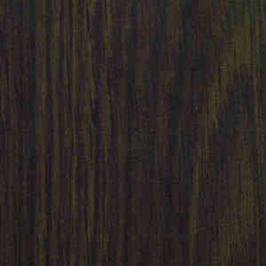 Dark Oak-300x300