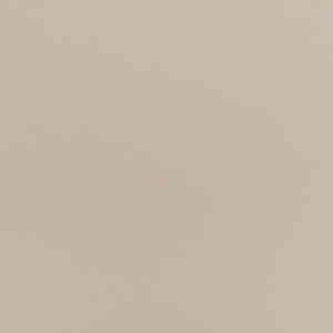 Pavement -300x300