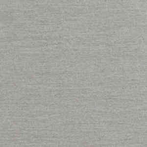 Silver Haze-300x300