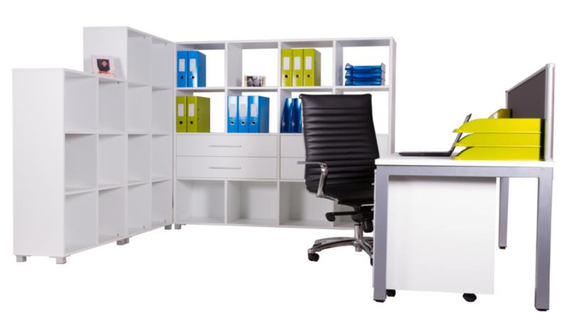 zealand office furniture
