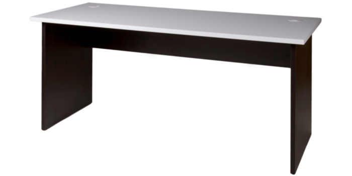 10004-0304-Desk-1700w-x-700d-x-725h-Simply-White-Ebony-Oak.jpg