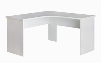 WorkStations&Desks